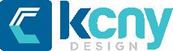 KCNY Design